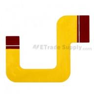 Symbol MC9060 Laser Scan Engine Flex Cable Ribbon (60-59789-01)