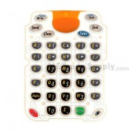 Symbol PDT8100, 8146 Keypad (37 Keys)