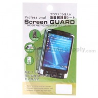 Symbol WT4000, WT4090, WT41N0 Screen Protector