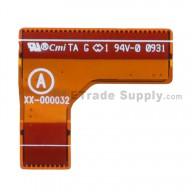 Symbol MC55 1D Laser Scan Engine Flex Cable Ribbon