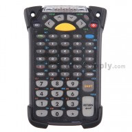 Symbol MC9000, MC9090, MC9190 Keypad Module (53 Keys) (VT/ANSI, equivalent to 21-79512-02)