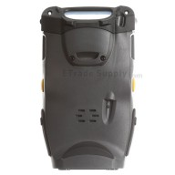 Symbol MC9090S, MC9090K Rear Housing