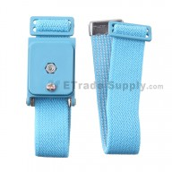 For Wireless Anti-Static Wrist Strap