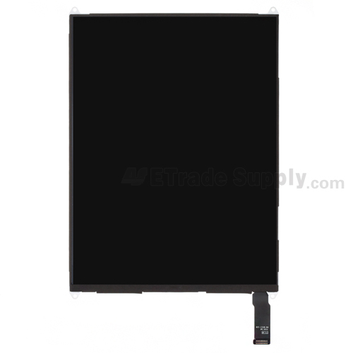 For Apple iPad Mini LCD Screen Replacement - Grade S+
