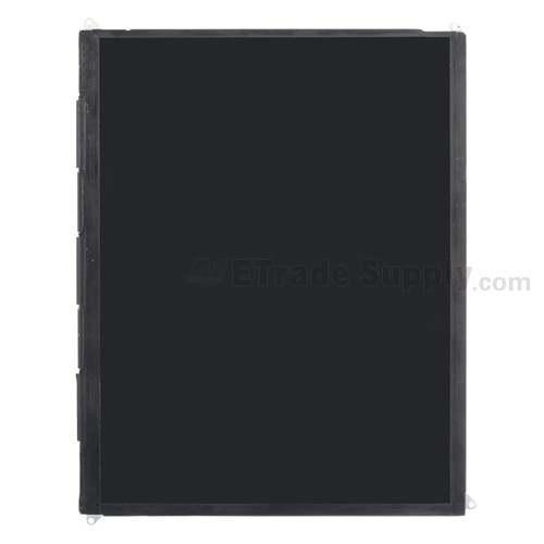 For Apple iPad 3 LCD Screen Replacement - Grade S+