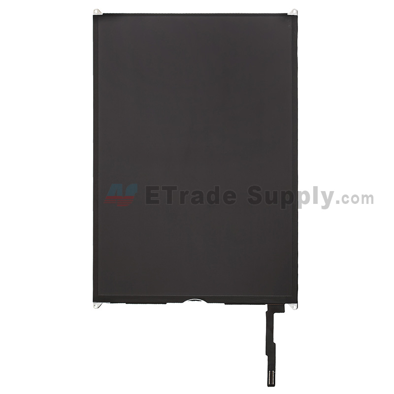 For Apple iPad Air LCD Screen Replacement - Grade S+