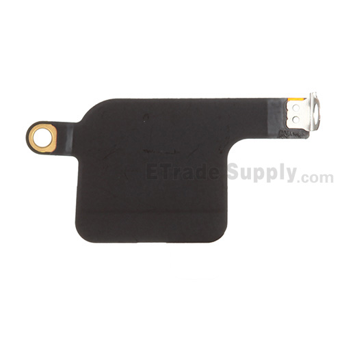 For Apple iPhone 5 Loud Speaker Antenna Flex Replacement - Grade S+