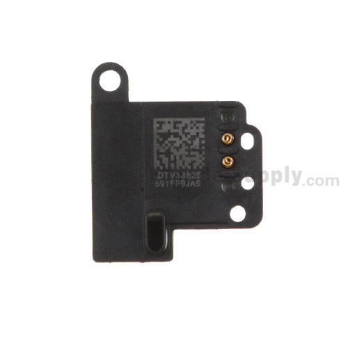 For Apple iPhone 5C Ear Speaker Replacement - Grade S+