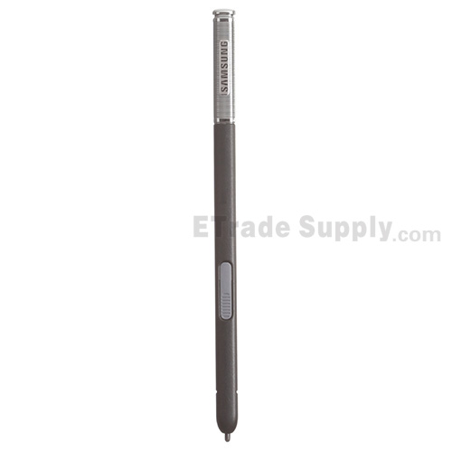 For Samsung Galaxy Note 3 Series S Pen - Black - Grade S+