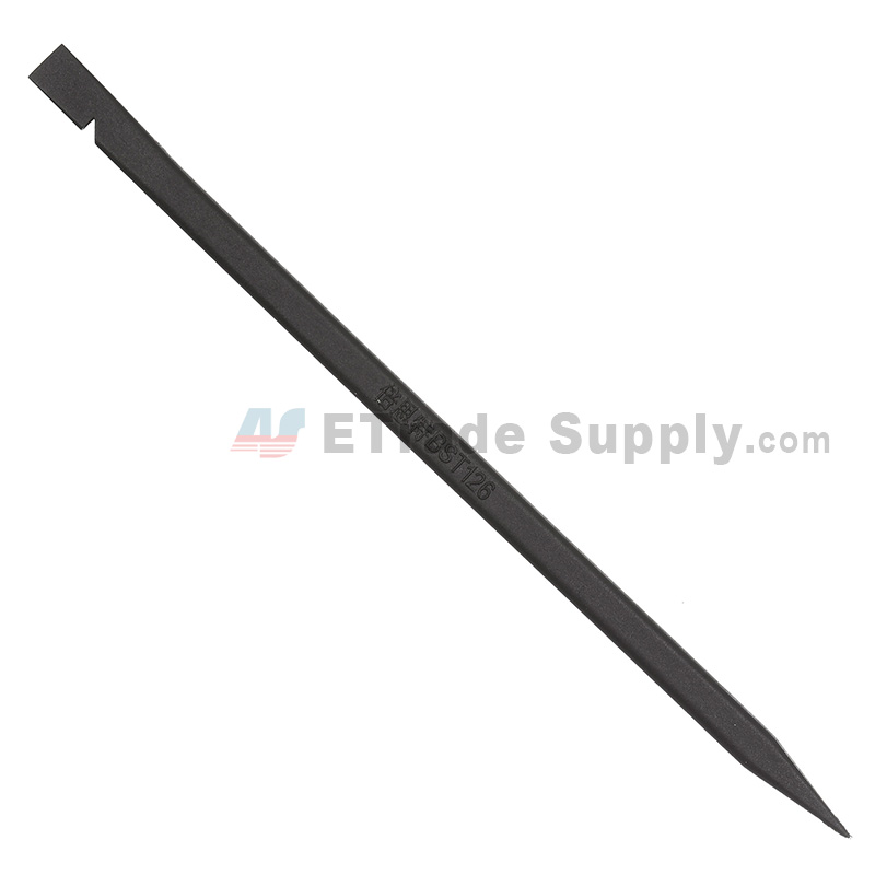 For Repair Tools BST-126