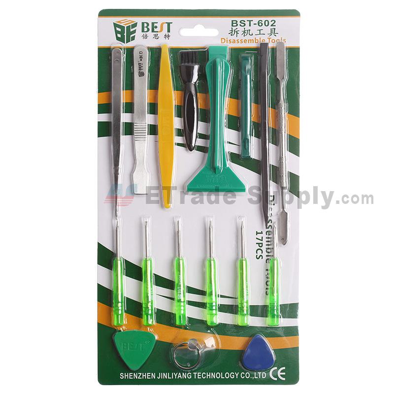For Repair Tools BST-602