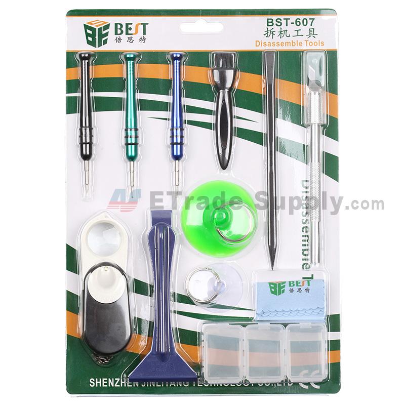 For Repair Tools BST-607