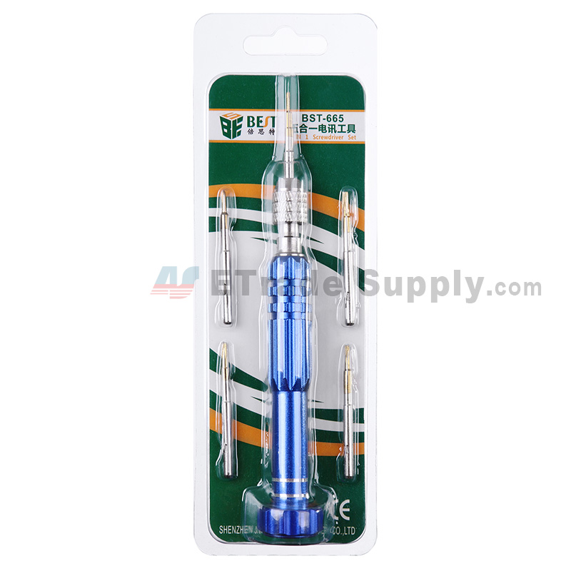 For Repair Tools BST-665