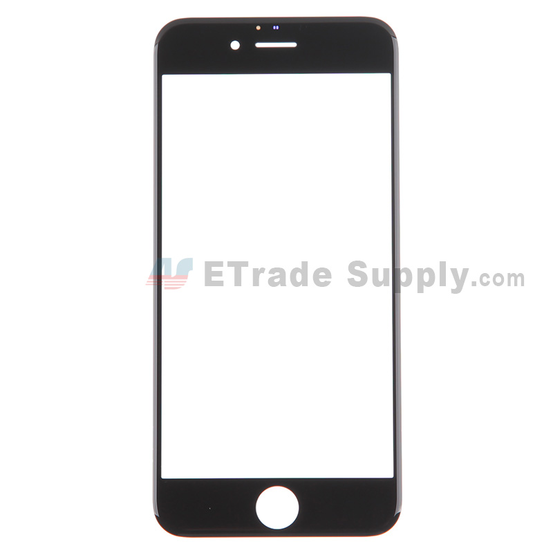 save off fb614 6de7f Price&How) Repairing A Broken iPhone 6 Screen - ETrade Supply