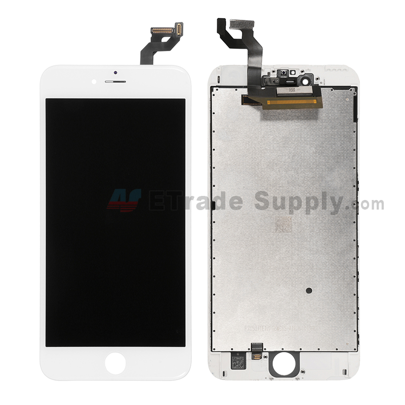iphone 6 plus screen replacement cost the cost of repairing a iphone 6s or 6s screen 19335