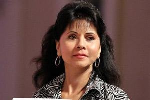 Mary Ann Nunez