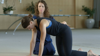 5 Exercises to Train for Childbirth