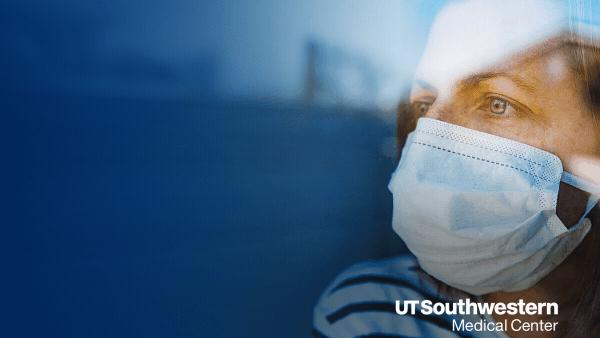 Tragic trifecta: Coronavirus, heart attacks, and empty ERs