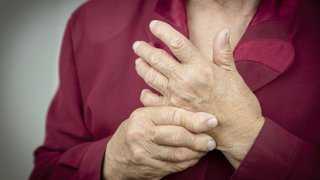 6 plastic surgery options for treating rheumatoid arthritis