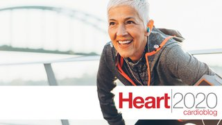 Why fatal heart disease is striking middle-aged patients younger and more often