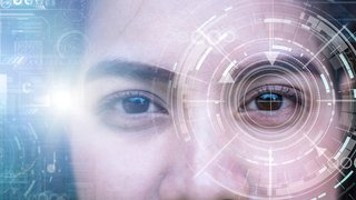 Diabetic eye disease: How to spot the signs early
