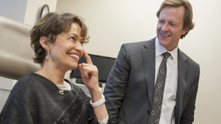 Now in Frisco: World-class plastic surgery and breast reconstruction experts