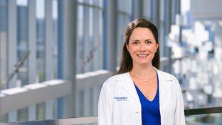 Ann Marie Navar, M.D., Ph.D.
