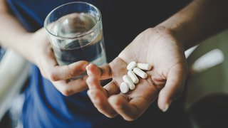 From pain pills to heroin: How we can save patients from the slippery slope