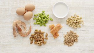 Kids' food allergies can affect the GI tract: Symptoms parents should know