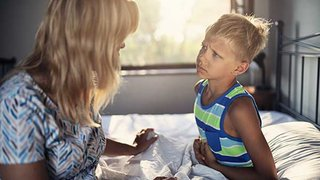 7 common causes of pediatric GI bleeding, plus treatment information