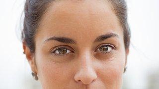 Corneal collagen cross-linking for keratoconus helps patients see better, longer