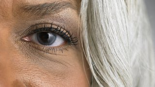 New glaucoma therapies improve results and reduce recovery time