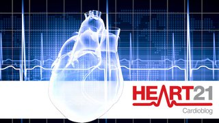 Follow the clues to find hope for advanced heart failure