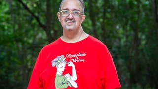 First dual HIV-positive organ transplant in Texas gives Dallas man HOPE