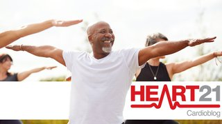 4 studies that defy conventional thinking about race, weight loss, and heart health
