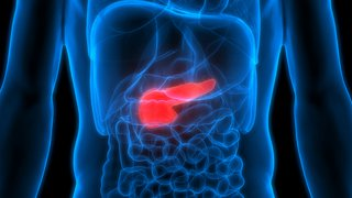 Real expectations in treating pancreatic cancer – and the power to prevent it
