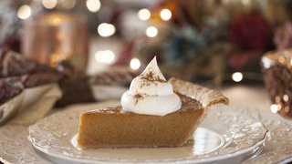 5 tips to keep Thanksgiving meals safe and satisfying