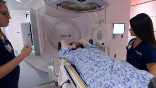 5 questions patients might be reluctant to ask about radiation therapy