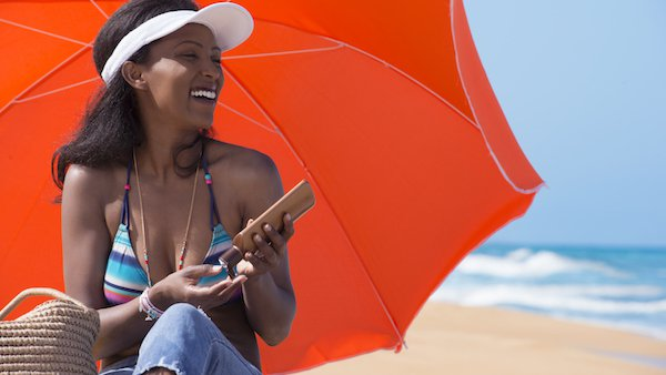 5 myths about skin cancer prevention – and some truths