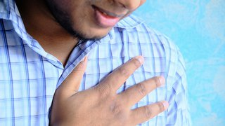 What we know – and don't – about South Asians' heart disease risk