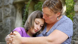 Talking about teen suicide: Why it's increasing and what parents and doctors can do