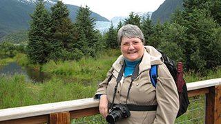 From heart disease to Hawaiian vacation: Susanne's story