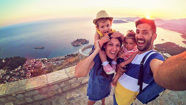 3 tips for safer, healthier international travel