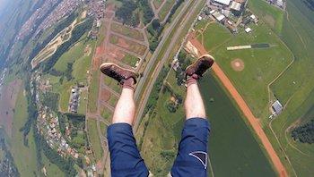 Finding balance: Is it dizziness or vertigo?