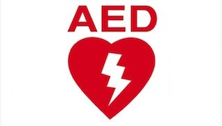 Lifesaving knowledge: An AED Primer