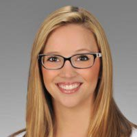 Lauren Lanford, MSPAS, PA-C