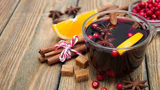 Holiday drinking and your heart: When should it be last call for alcohol?