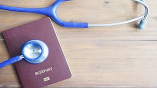 Risks to consider before getting plastic surgery abroad
