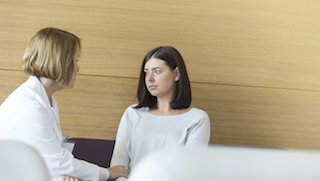 Part one: What are the common causes of miscarriage?