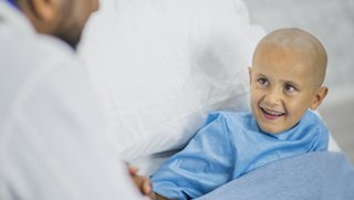 CAR T-cells: A new frontier in children's leukemia care